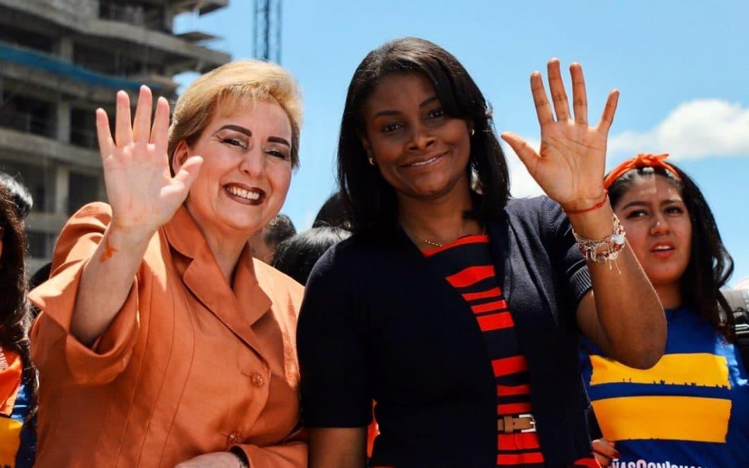 CNJ, Fiscalía y Plan Internacional Ecuador promueven la igualdad de oportunidades y la eliminación de la violencia hacia las mujeres y las niñas